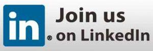 Join us on Linkedin